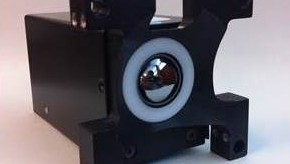 The first real-time THz camera